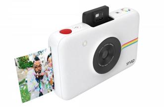 Polaroid-Snap-APN-10MP-pas-Cher
