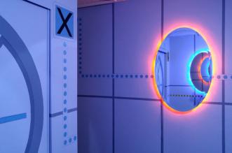 chambre-portal-pour-son-anniversaire