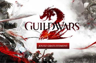 guildwars2-gratuit-jeu-mmorpg