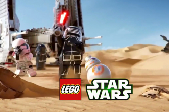 lego-starwars7-the-force-awakens-Pub-TV