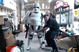 starwars7-stormtrooper-costume-imprime-en-3D