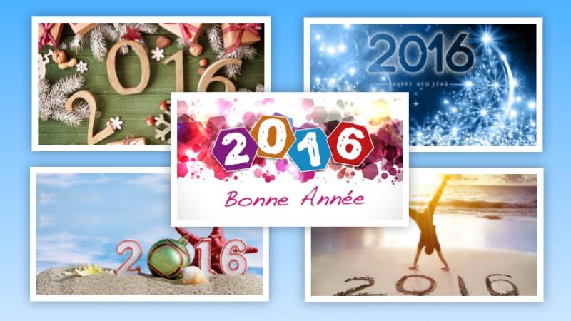 Bonne-Annee-2016-Fonds-Ecran-Ultra-HD