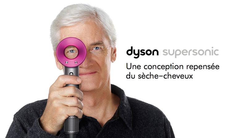 dyson pr sente supersonic son nouveau s che cheveux hypersonique micromagma maroc. Black Bedroom Furniture Sets. Home Design Ideas
