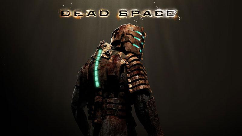 dead-space-jeu-pc-gratuit-a-telecharger.