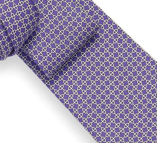 a511447dad1 hermes cravate geek existe en plusieurs couleurs et motifs numeriques