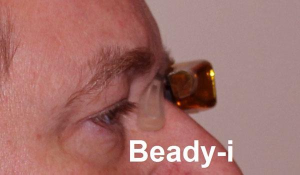 Google Glass Lunettes A Faire Soi Meme Pour 300 Tutoriel