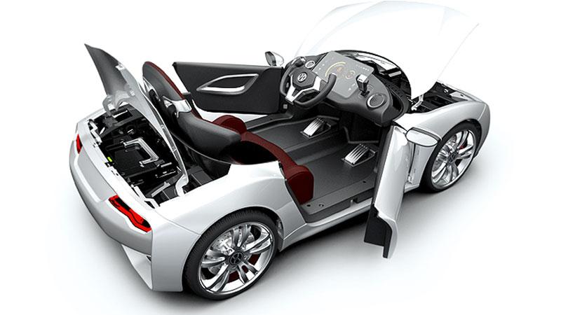 voiture electrique pas cher voiture lectrique enfants 12v comparatif des meilleurs mod les. Black Bedroom Furniture Sets. Home Design Ideas