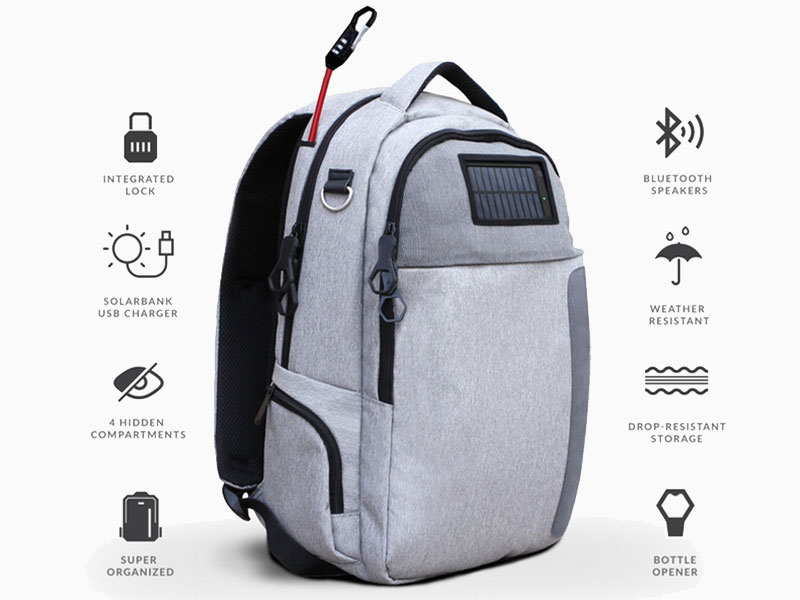 1f7e19024fa lifepack-sac-a-dos-multifonctions-high-tech