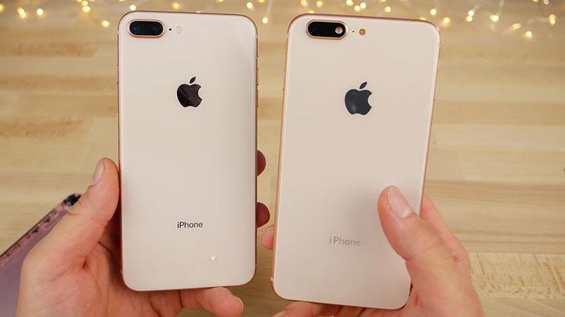 coque iphone 8 plus transformers