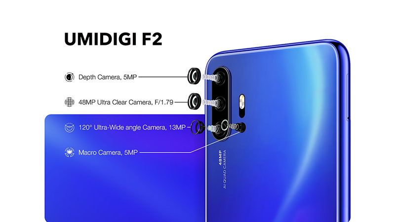 Umidigi-F2-camera-selfie-32MP