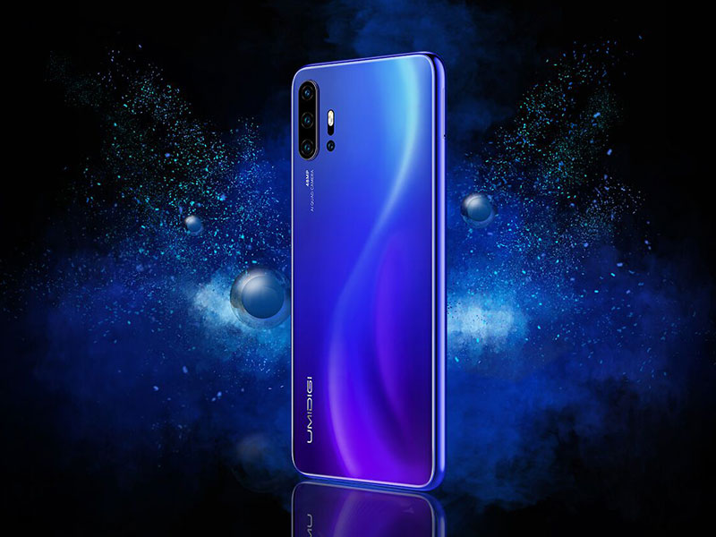 Umidigi-F2-for-sale-at-break-price